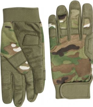 Viper Special Forces SF Gloves